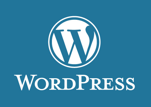 diseño-y-programacion-web-wordpress-casteldefels