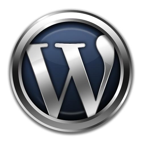 diseño-y-programacion-web-wordpress-villanueva-y-geltru