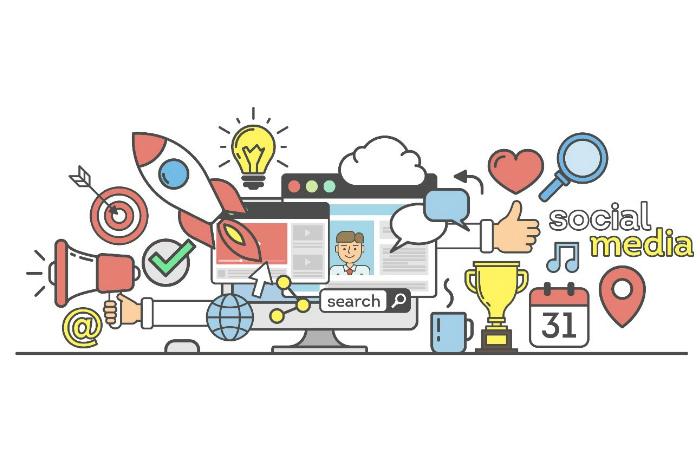 agencias-marketing-online-y-digital-fuenlabrada
