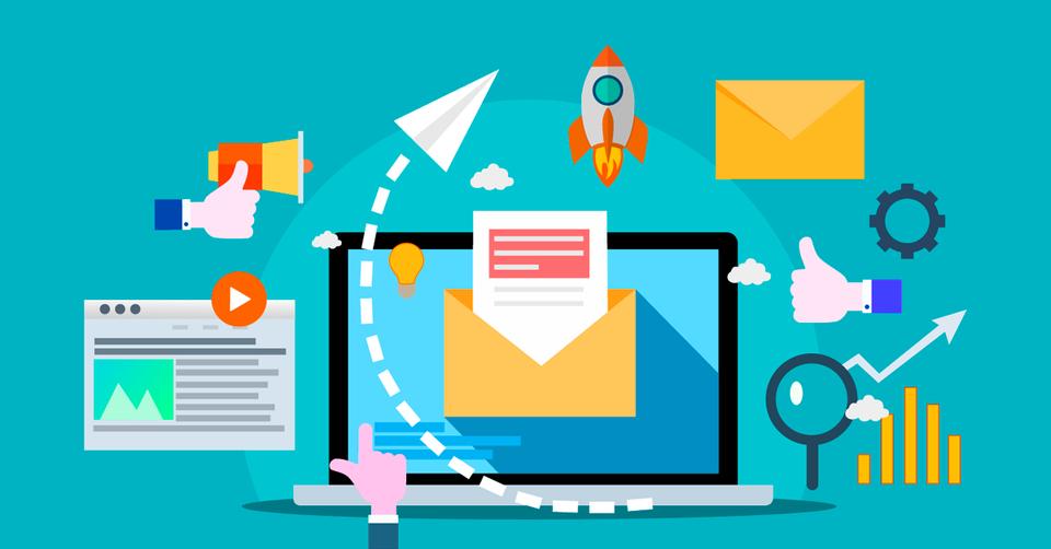 empresas-de-marketing-online-y-digital-en-arrecife