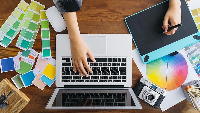 agencias-y-empresas-de-diseño-web-en-vitoria