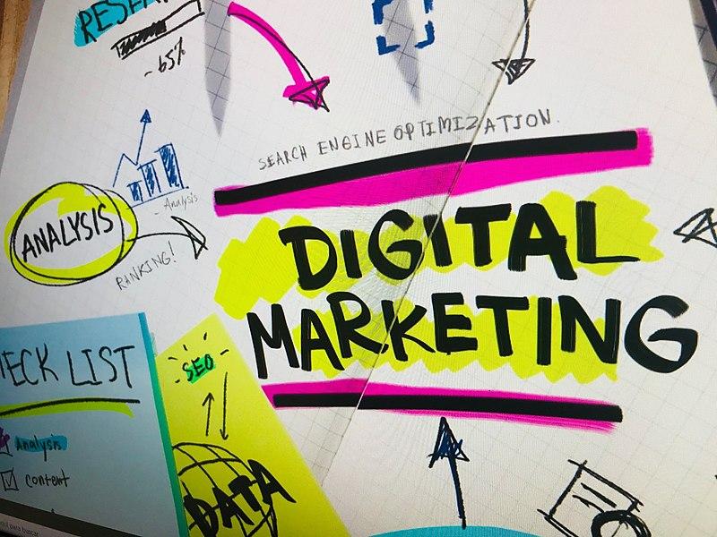 marketing-santurce