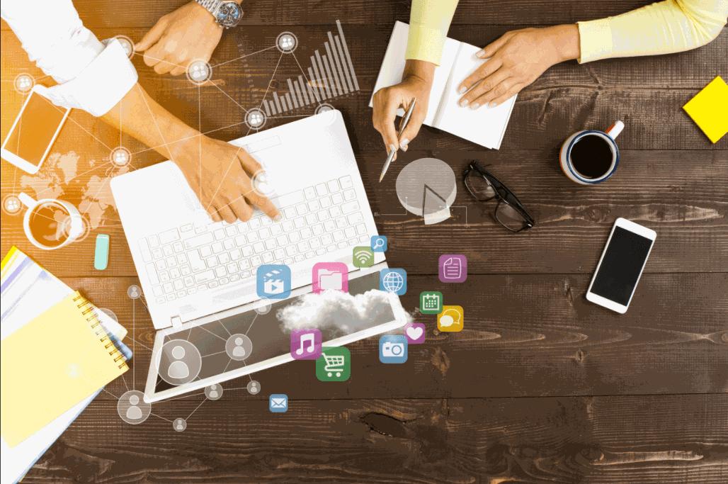 agencias-marketing-online-y-digital-en-merida