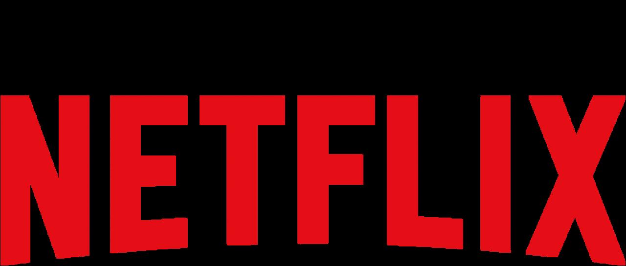 publicidad-para-netflix