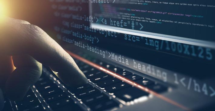 agencias-y-empresas-desarrollo-web-y-programacion-en-granada