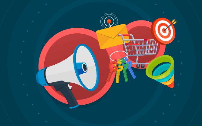 agencias-marketing-online-y-digital-en-alcoy