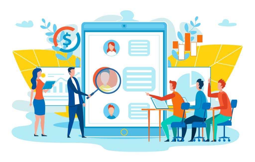 agencias-marketing-online-y-digital-en-gijon