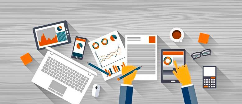 agencias-marketing-digital-y-online-en-sant-cugat-del-valles