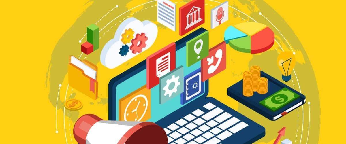 empresas-con-marketing-diferenciado