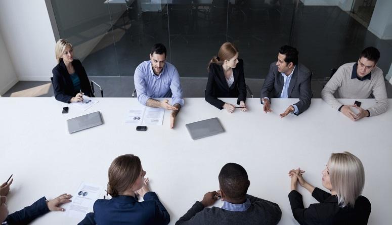 consultora-marketing-digital-en-lima