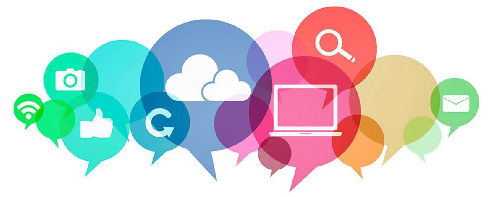 mejor-empresa-de-comunicacion-y-marketing