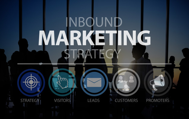 consultor-de-inbound-marketing