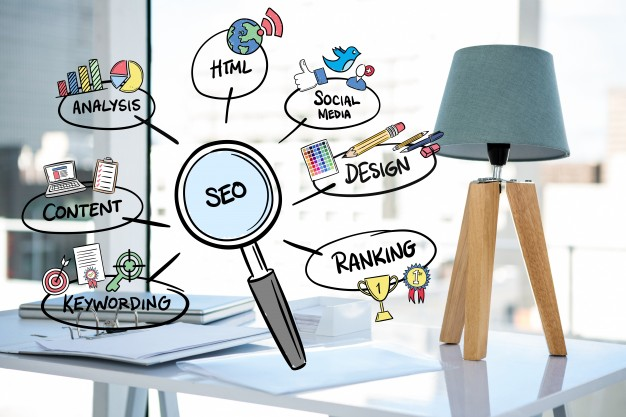 marketing-digital-y-online-en-lucena