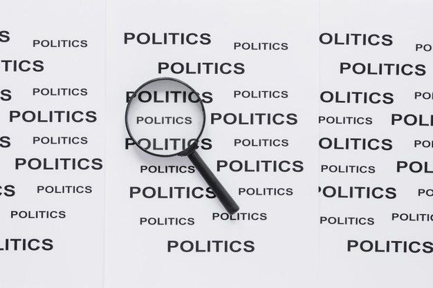 consultor-de-marketing-politico