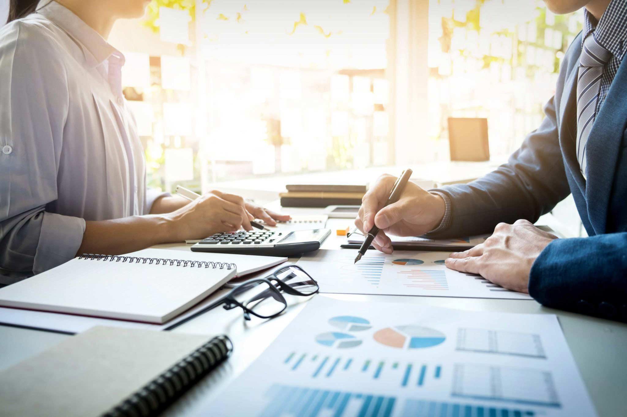 empresa-de-consultoria-marketing-y-comunicacion