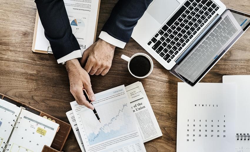 empresas-de-marketing-online-y-digital-en-marbella