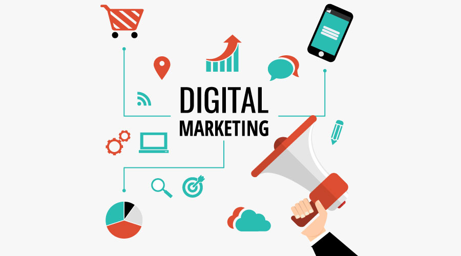 ventajas-del-marketing-digital