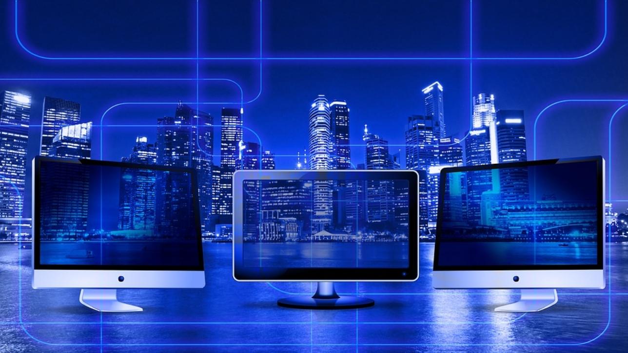 agencias-y-empresas-desarrollo-y-programacion-en-antequera