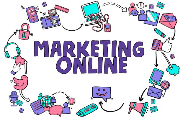 agencias-marketing-online-y-digital-alcala-de-henares