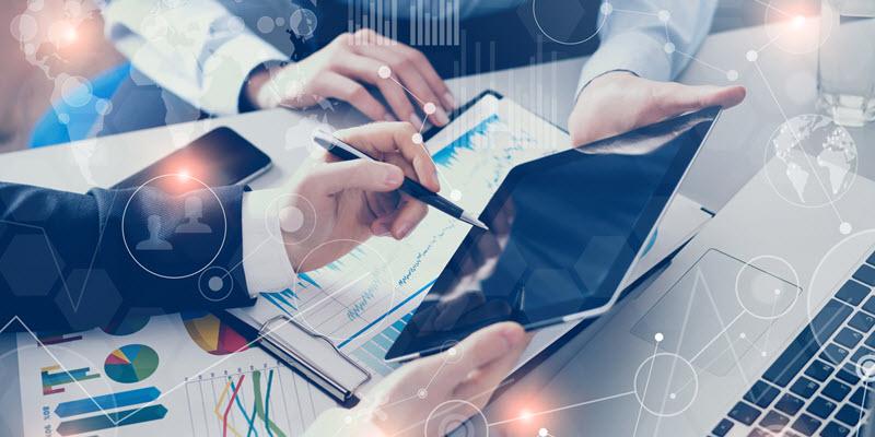empresas-de-marketing-digital-y-online-en-avila