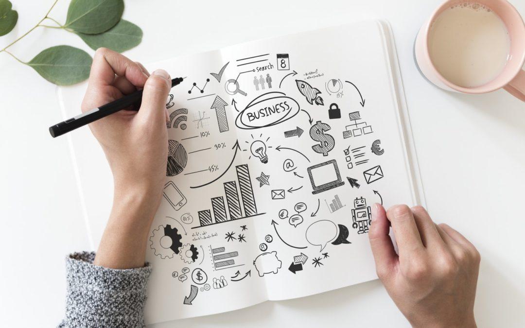agencias-y-empresas-de-diseño-grafico-en-rincon-de-la-victoria
