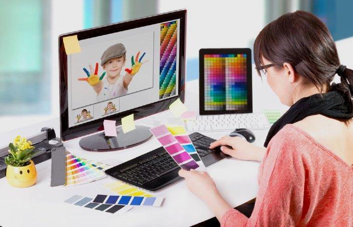 agencias-y-empresas-de-diseño-grafico-en-la-linea-de-la-concepcion