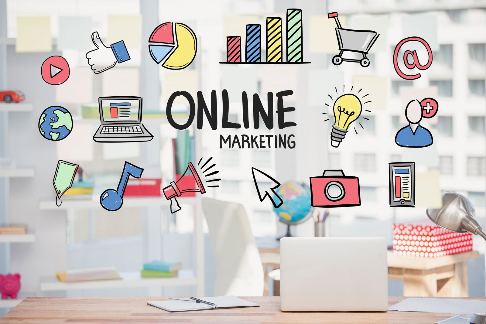 campañas-de-marketing-para-captar-empresas