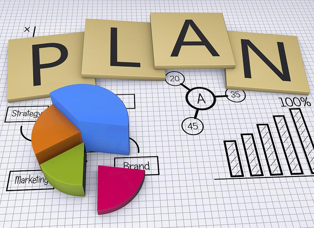 plan-de-marketing-de-una-empresa-de-restauracion