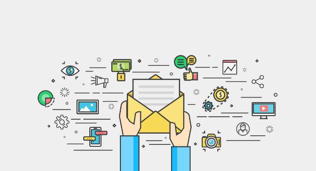 email-marketing-en-empresas-en-sevilla