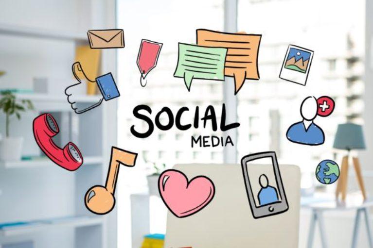 Empresas de marketing online y digital en Badajoz