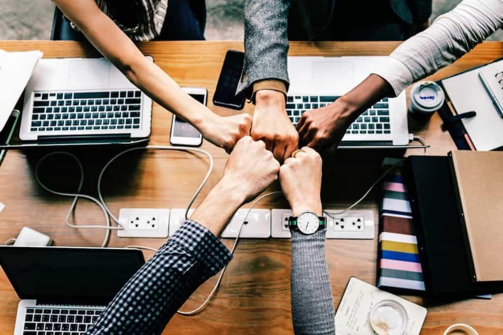 Empresas de marketing online y digital en Gavá