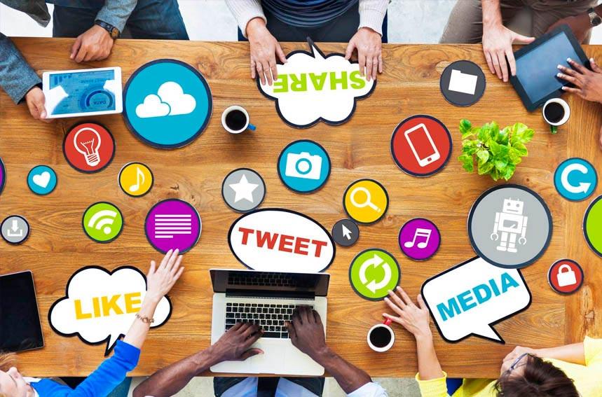 Empresas de marketing online y digital en Puertollano