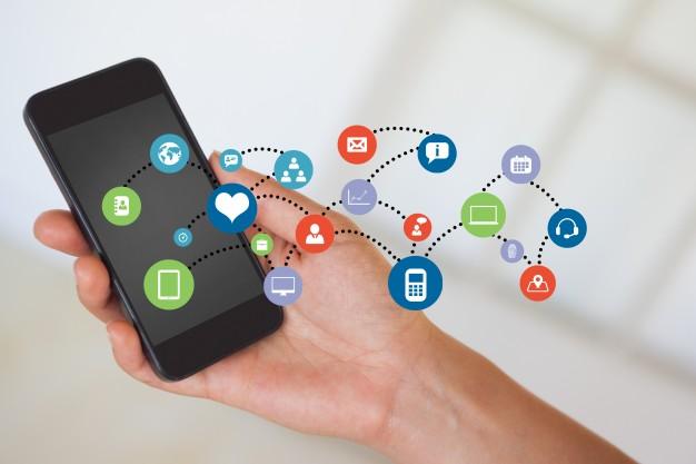 gestion-redes-sociales-esplugas-de-llobregat