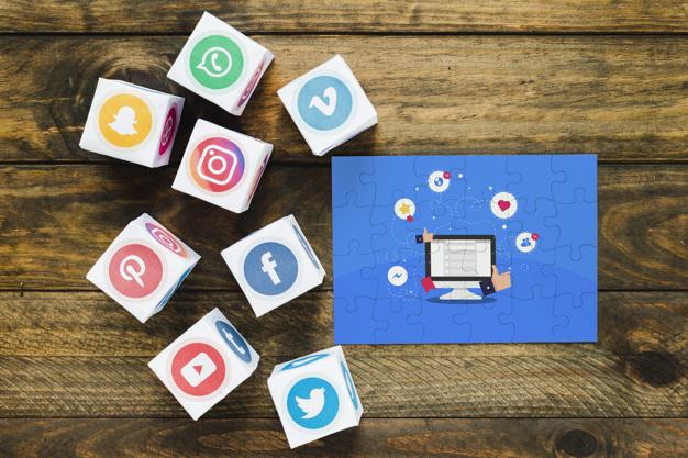 gestion-redes-sociales-figueras