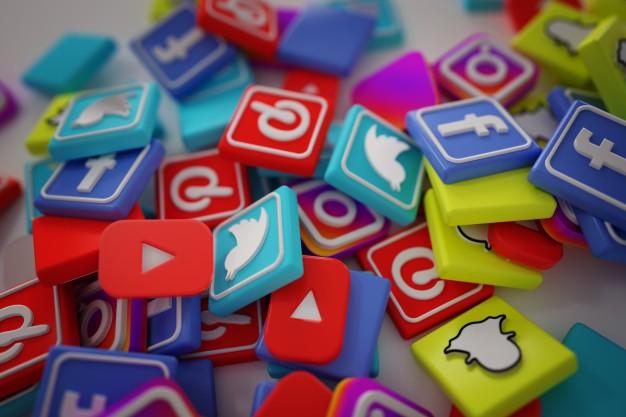 gestion-redes-sociales-san-feliu-de-llobregat
