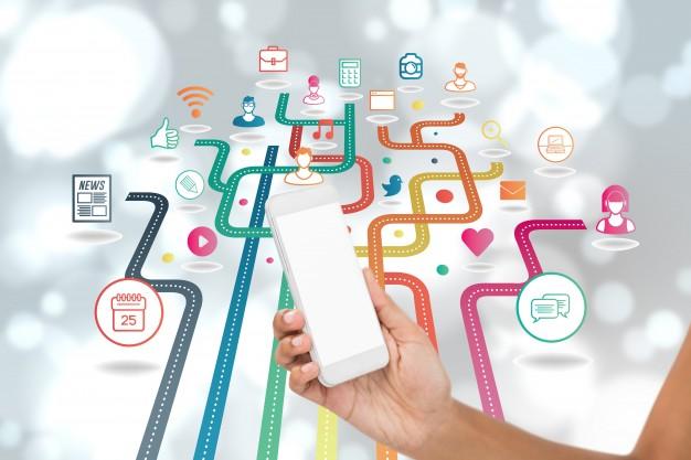 gestion-redes-sociales-santurce