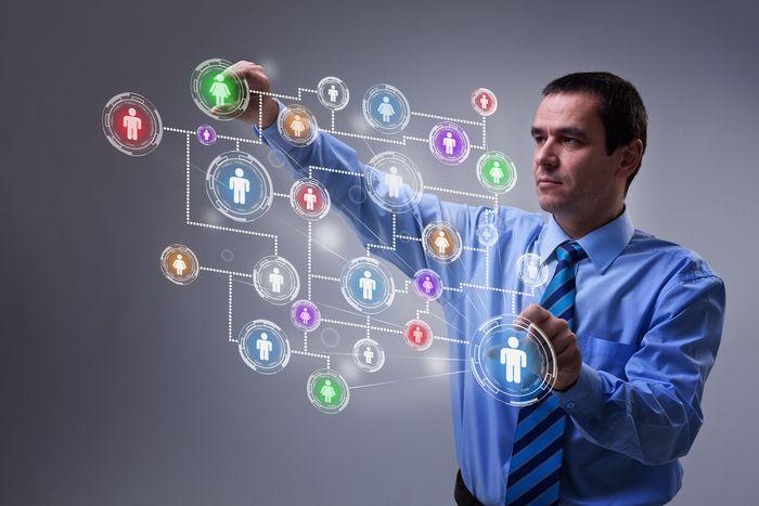 gestion-redes-sociales-murcia