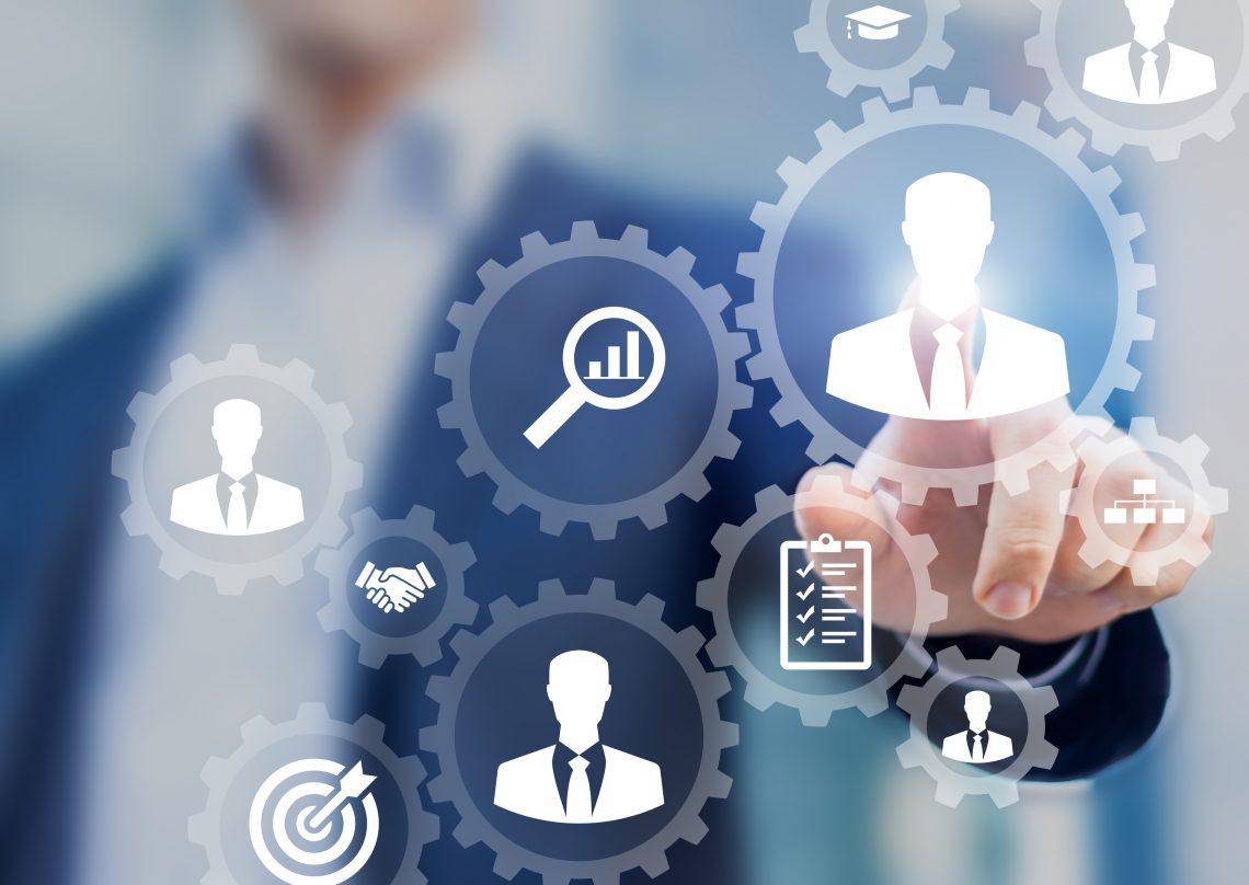 empresa-de-marketing-recursos-humanos
