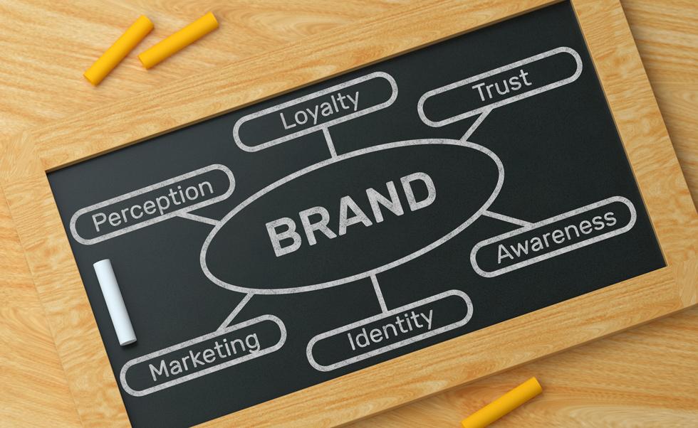 publicidad-para-negocios