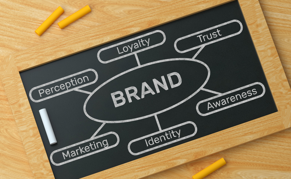 agencias-marketing-online-y-digital-en-elda