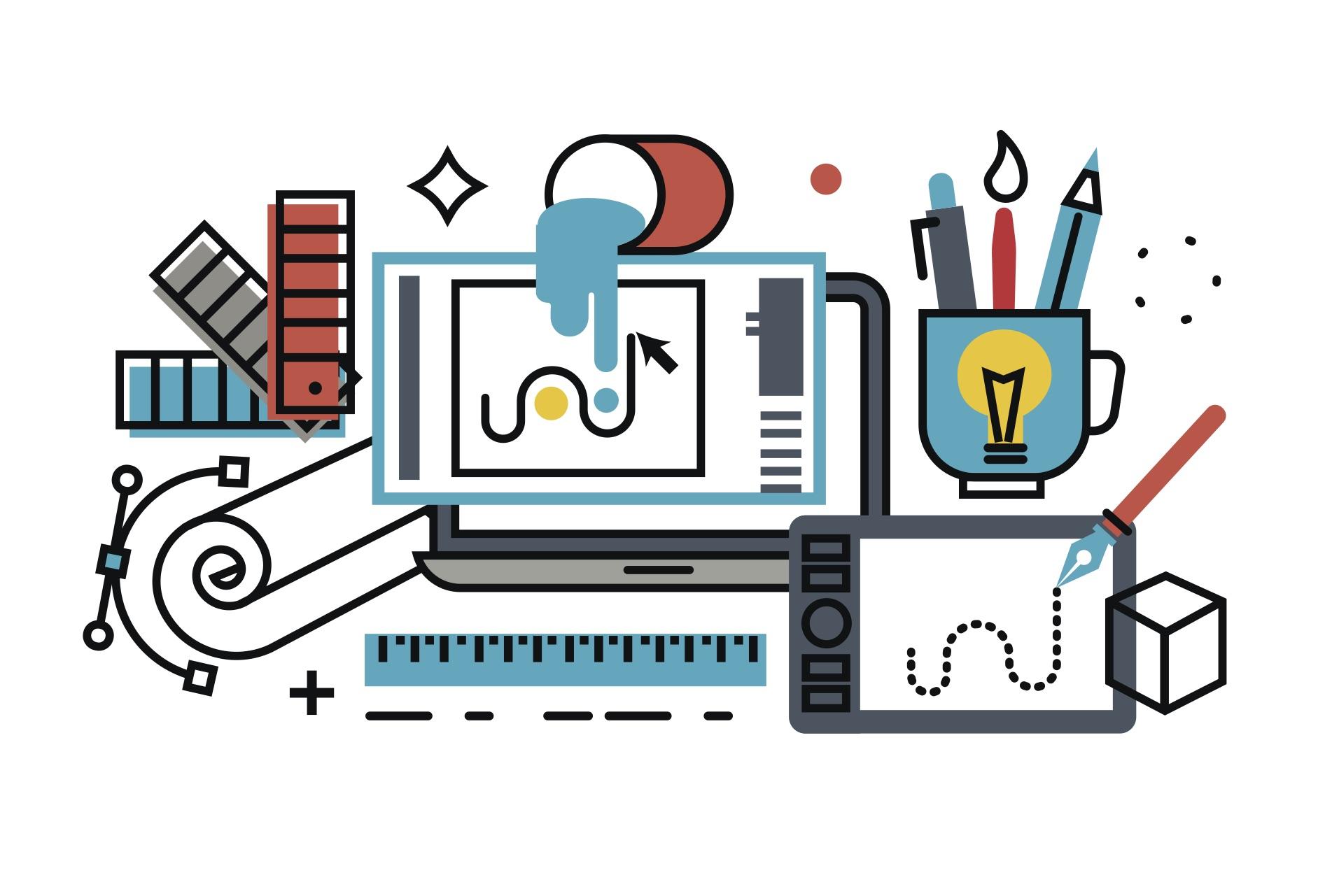 agencias-y-empresas-de-diseño-grafico-en-collado-villalba