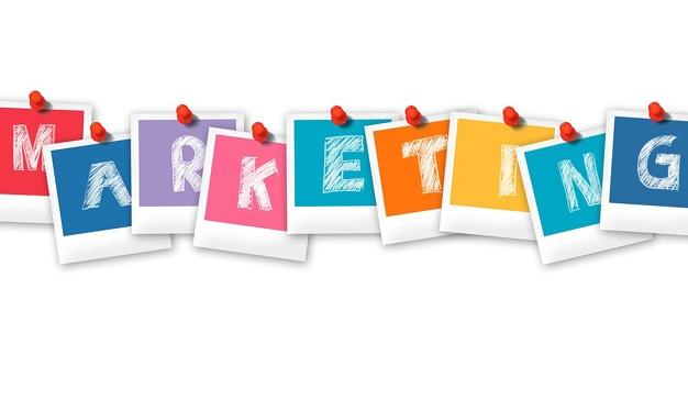 agencias-de-marketing-en-lima