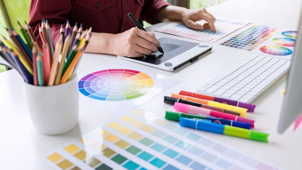 agencias-y-empresas-diseño-gráfico-en-motril