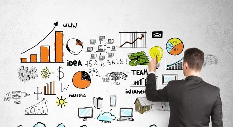 como-es-trabajar-en-una-empresa-de-marketing