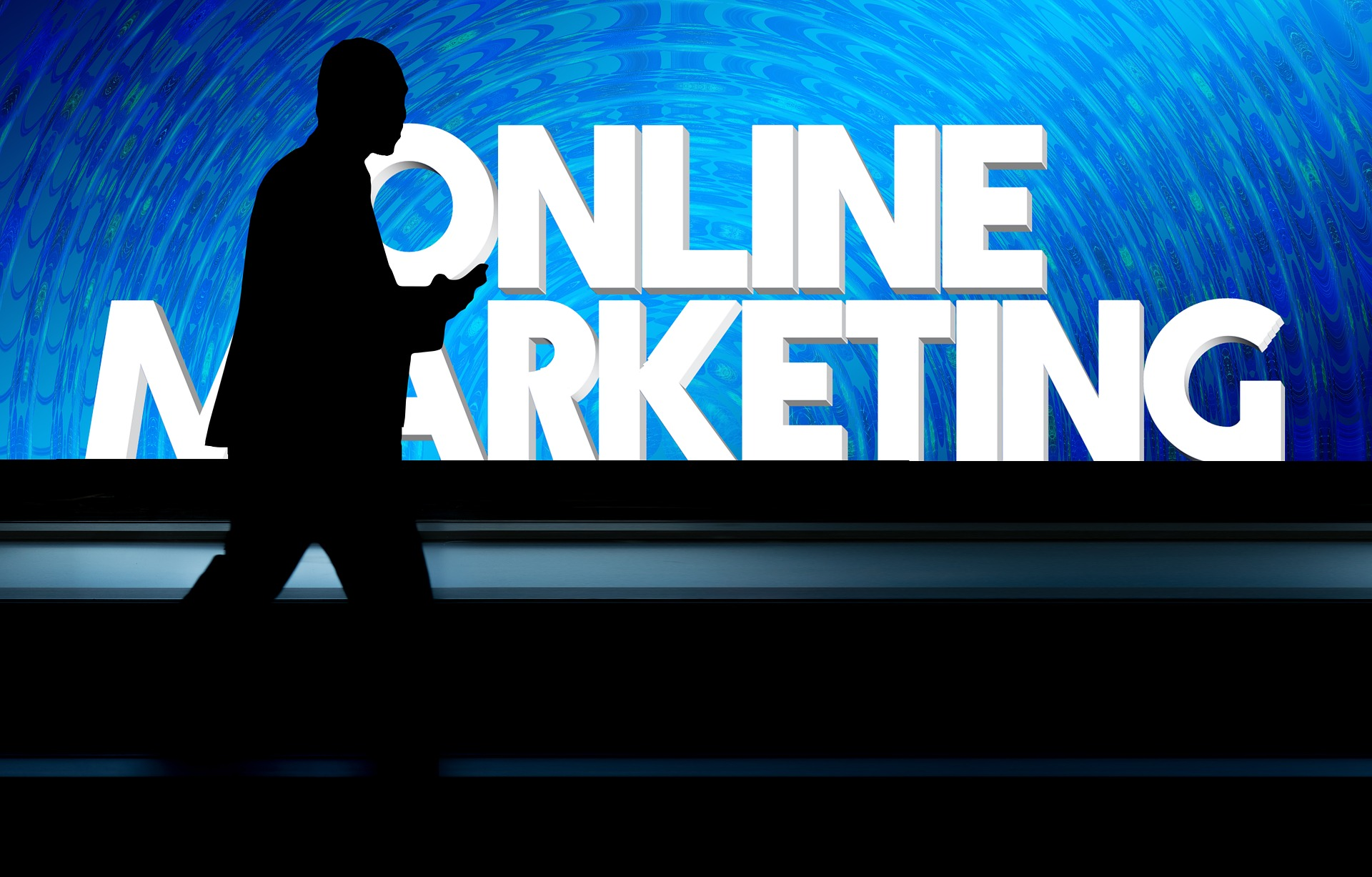 empresas-de-marketing-online-y-digital-en-motril