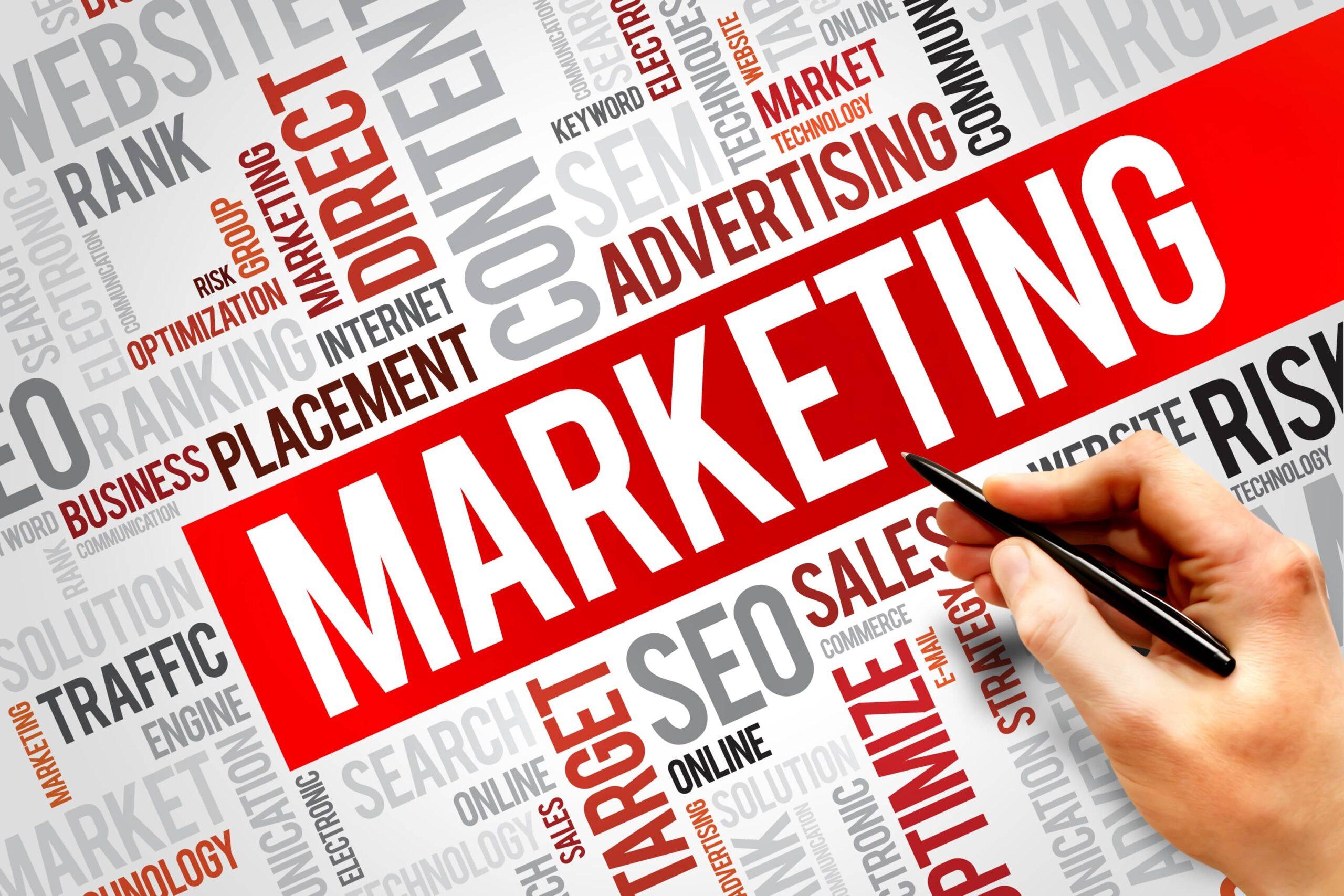 agencias-marketing-online-y-digital-en-avila