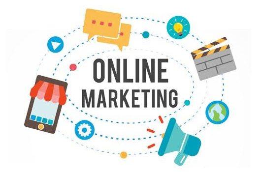 empresas-de-marketing-online-y-digital-en-segovia