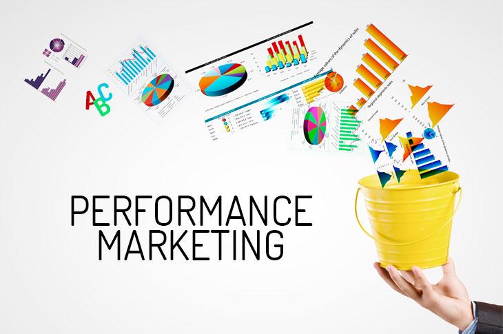 perfomance-marketing