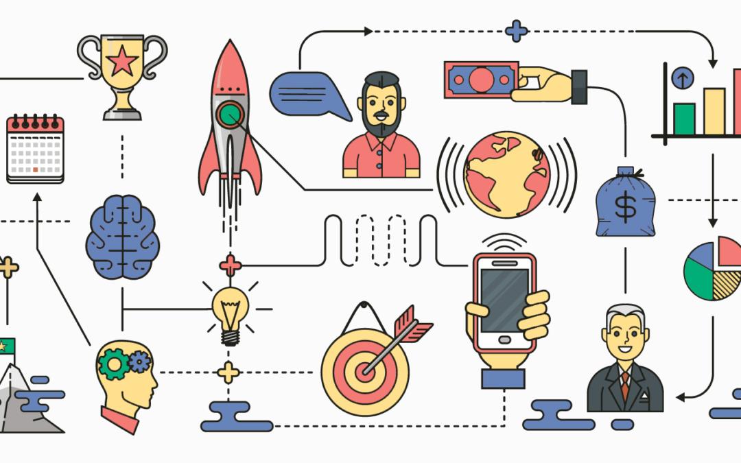 agencias-marketing-online-y-digital-en-mairena-del-aljarafe