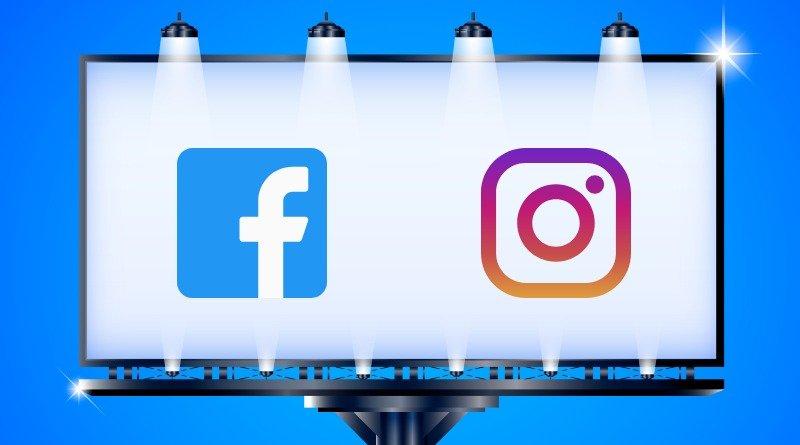 publicidad-para-ganar-seguidores-en-instagram